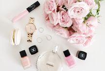 pink prod