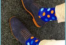 mens funky socks