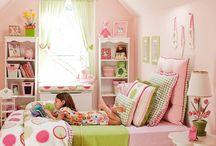 decorațiuni pentru dormitoare