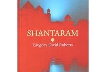 good reads / by Ekta Koirala