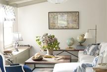 My future home / by Lyssa Melendez