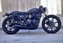 Motosiklet...:D