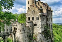 Germani castle