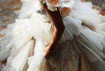 ~ dress ~
