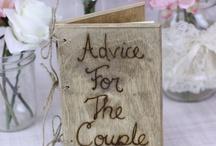 Wedding Accessorize