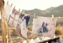 Wedding craft for Dani wedding