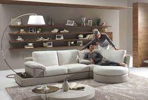 Ev Dekorasyonu - Home Decoration Turkey / Ev dekorasyonu ile ilgili doğru bilgilerin ve görseller yer almaktadır.