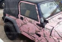Jeeps olllllllllo