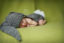 Baby Rodrigo