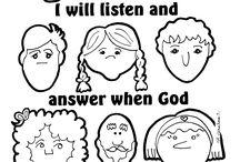 *Bible:Samuel