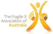 Fragile X Organizations / Fragile X Official Organizations worldwide