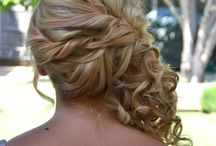 Brides made !!!