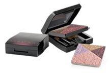 Products I Sell / I have been a Mary Kay Beauty Consultant for the last 10 years.  You can visit me online at www.marykay.com/eschaaf to find other beauty secrets for your everyday life!