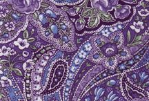 PAISLEY!! / by sarah rodger