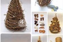 Vianočné veci