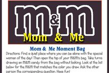 School - May / by Bobbi Jo