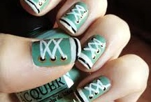 must try nail art