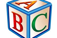 * Awesome ABC * / ~ Welcome to The ABC (Aha!NOW Blog Community) Board. Only registered members of the ABC can pin here. You can pin your own blog posts and the posts of other ABC members ONLY - any niche is welcome. To get an invite: 1- Follow me on Pinterest, 2- Send a request email at admin@aha-now.com. Make sure to include your Pinterest link! You need to: 1- Limit pins to 10 per day, 2- Pin NO spam and offensive content. To become an ABC member - register here - https://www.aha-now.com/register/. ~