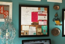 Home makeover ideas in the process