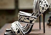 Shoe$$$