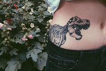 tattokrsnp