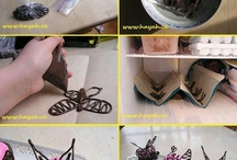 Cake tips, icing and diy decorating goodies / Icing, cake decore tips