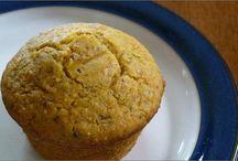 Baking/Desserts