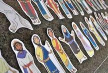 Kristet barn- och ungdomsarbete