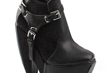 Shoesone Ankle/Bootie
