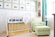 House - Max's room / by Jennifer Spencer