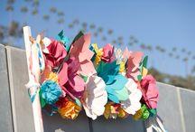 Bloemen - flowers / by Nynke Stone