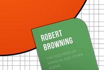 Зарубежные стихи / Скачать книги Зарубежные стихи в форматах fb2, epub, pdf, txt, doc