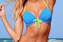 fashion bikini/maillot de bain