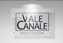 SILUETAS VC / Carteras de diseñador hechas a mano en cuero y con  herrajería de fundición TIENDA ONLINE: www.valecanale.com.ar TWITTER: @valecanalebags FAN PAGE: https://www.facebook.com/ValeCanaleBagsDesign