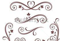 desenler