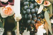 j + b | florals