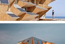 Inspiring Ideas / architecture