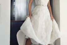 New Designs just in stock!!! / Have a look at the stunning new gowns that have just arrived into our showroom!!! www.gorgeousgownsrus.com.au