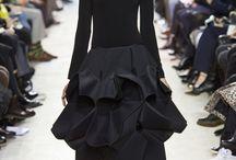junya Watanabe Fashion