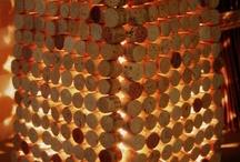 craft wine cork / by Diane Delaney