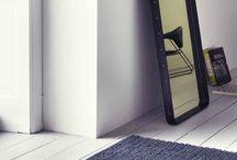 100% Wol / Op dit bord kun je mooie supercomfortabele wollen karpetten met een natuurlijke uitstraling zien. Check it out!