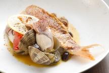 Restaurant & gastronomie