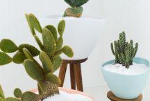 home decor | gotta love those ikea hacks