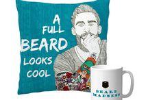 MySocialTab-Beard Gift Collection(www.mysocialtab.com)