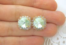 ice ice baby / Jewelry