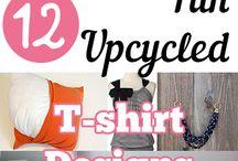 D.i.y ruhák- clothes
