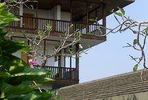 balcony pathways