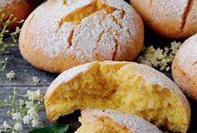 23 aprile - Giornata nazionale del Pan dé Mej