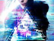 UI-Cyber