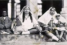 Old Persian